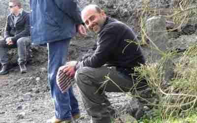 aristide tomasino guida naturalistica