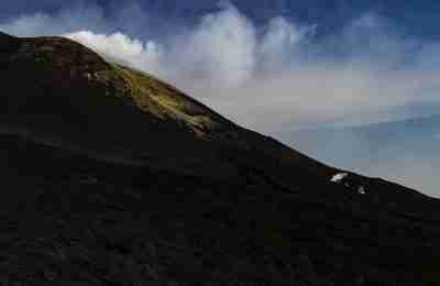 mt etna tour summit craters 2900