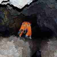 tour grotte etna book