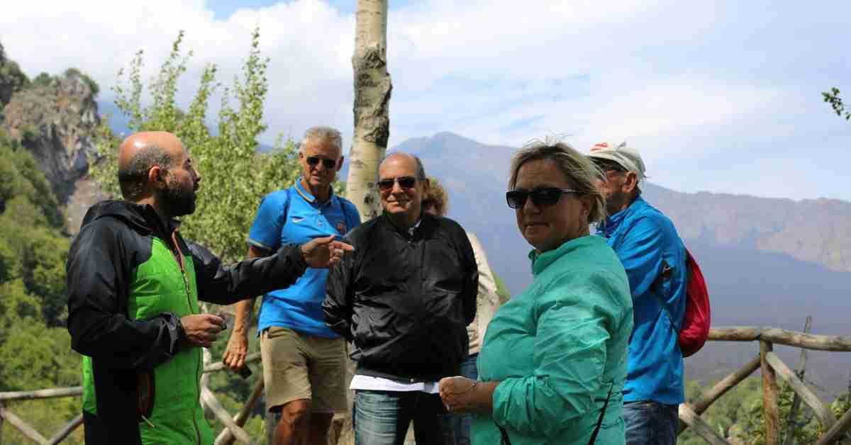 etna tour escursioni guidate