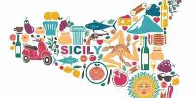 escursioni etna e sicilia per le scuole