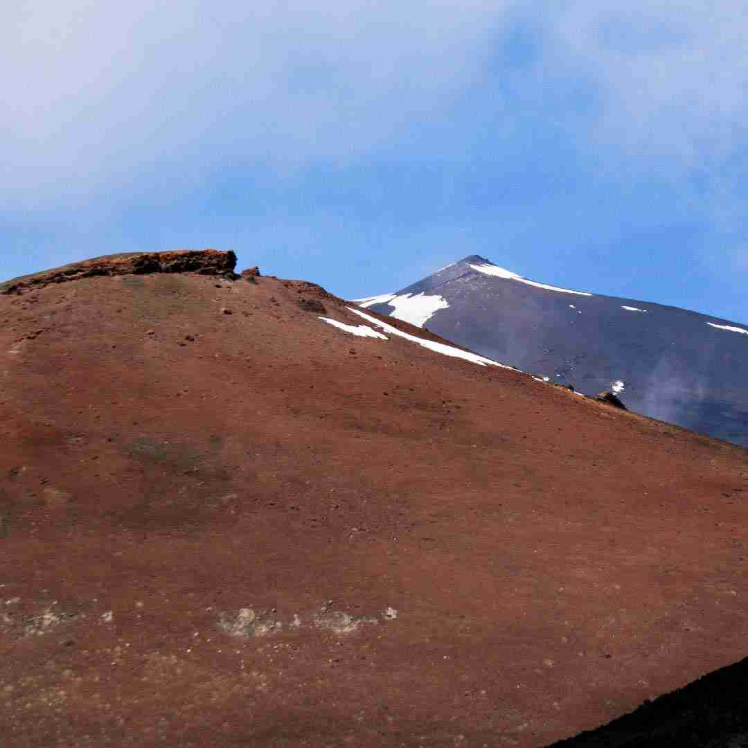 etna morning tour 2020