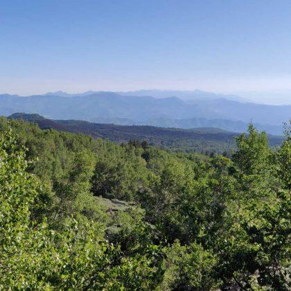 escursione etna sentiero serracozzo